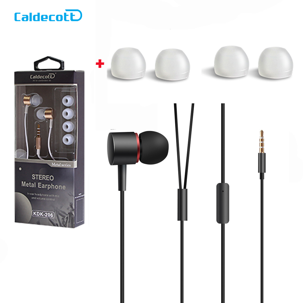 3.5MM Classic In Ear Wired Metal Bass Dj Stereo Hifi Earphone Sport Music Earbud for Iphone Xiaomi Samsung classic eaphone SALES