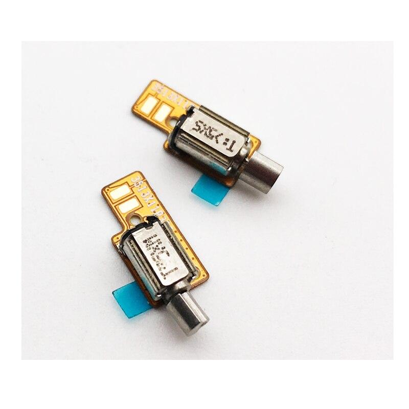 Original New Vibrator Motor Flex Cable Mobile Phone Parts For Xiaomi 4C 4S mi4C mi4S