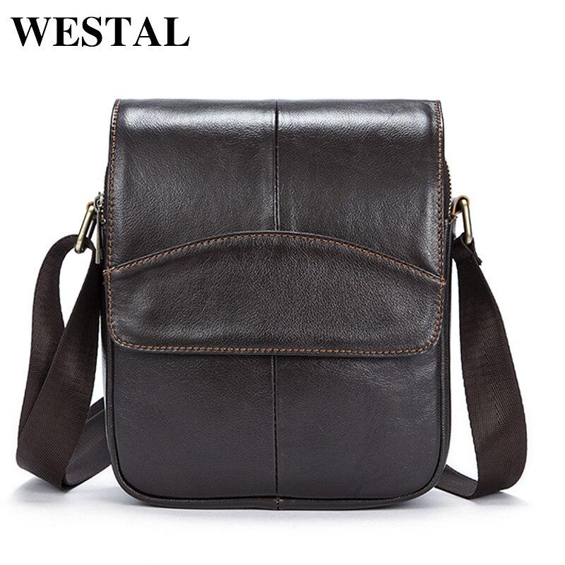 saco masculino bolsa concha bolsa masculina couro bolso de cuero genuino para hombre bolsas de ombro bolsa de couro masculina bolsa masculina bolso pequeño bolsos hombre   bolsas vintage