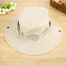 Breatheable Nylon Mesh Fishing Hat Anti Mosquito Bug Insect Mesh Head Cover Boonie Hat Sunscreen Outdoor BBQ Hiking Fishing  Hat