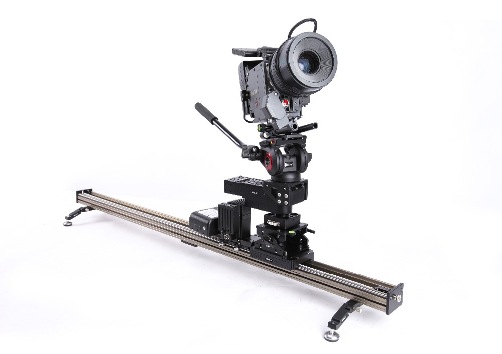 ASXMOV G3 3 axis cnc mini font b video b font shooting dslr font b camera