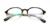 SKY & SEA ÓPTICA Retro Rodada Armações de Óculos de Olho para As Mulheres Miopia Quadro TR90 Do Vintage Lente Óptica oculos grau