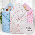 2016 Newest Style Newborn Comfortable Durable Multifunctional  Blankets Detachable Spring Summer Autumn Season Baby Blankets