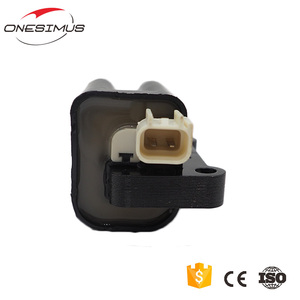 High-quality NEW OEM MD314582
