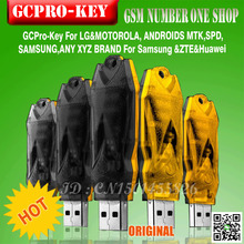 gsmjustoncct  2019 The ORIGINAL Newest  GC pro key / GC PRO DONGLE from gpg team work first MTK phone