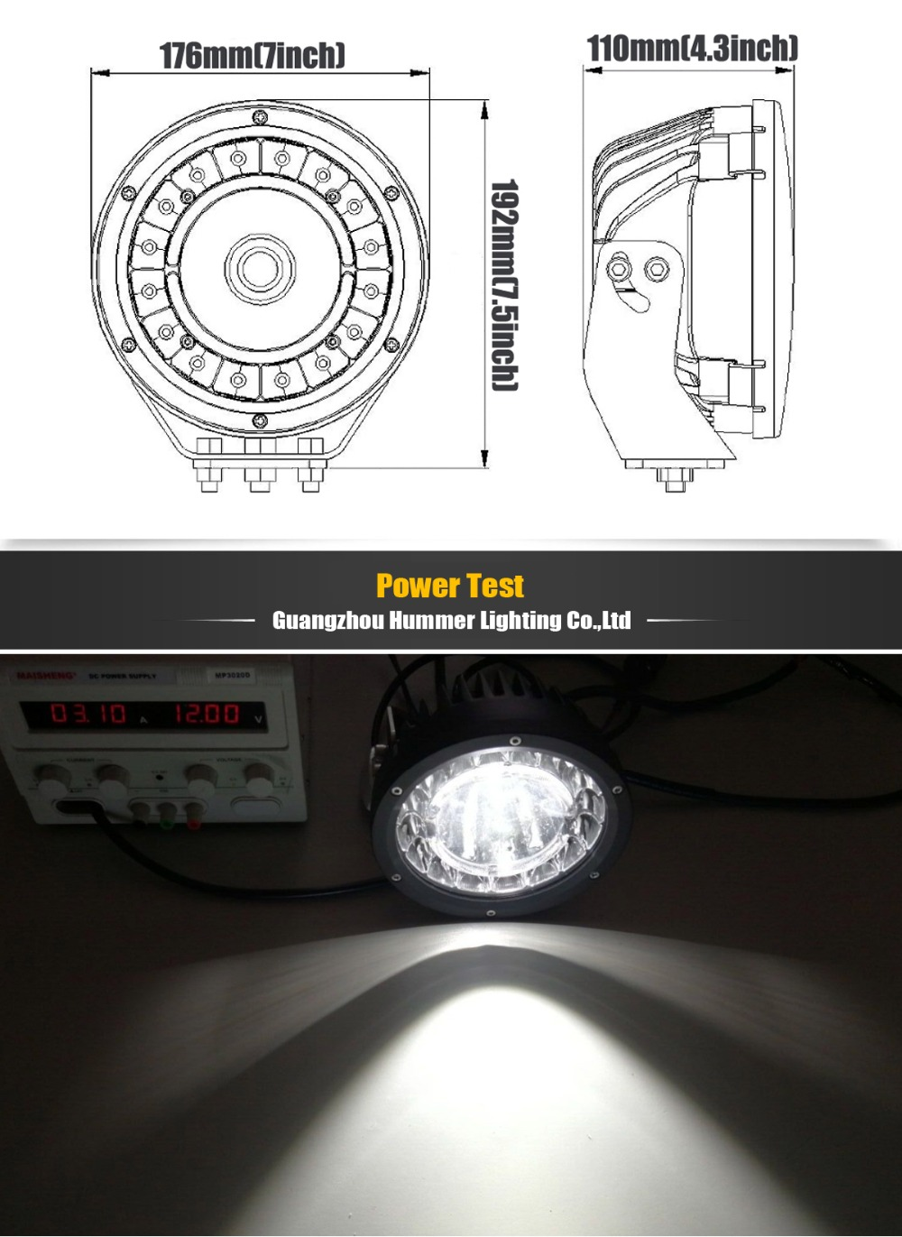 142W-led-work-light_03
