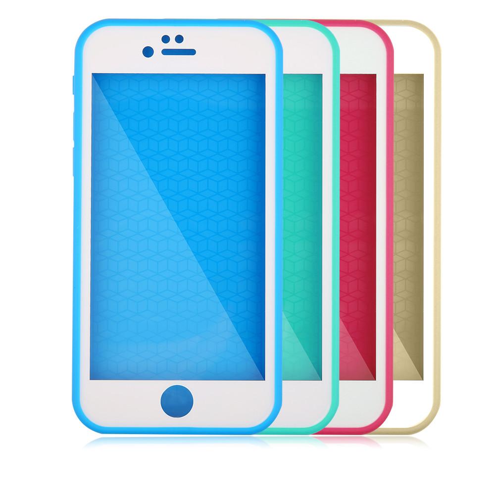 PHONE CASES (23)