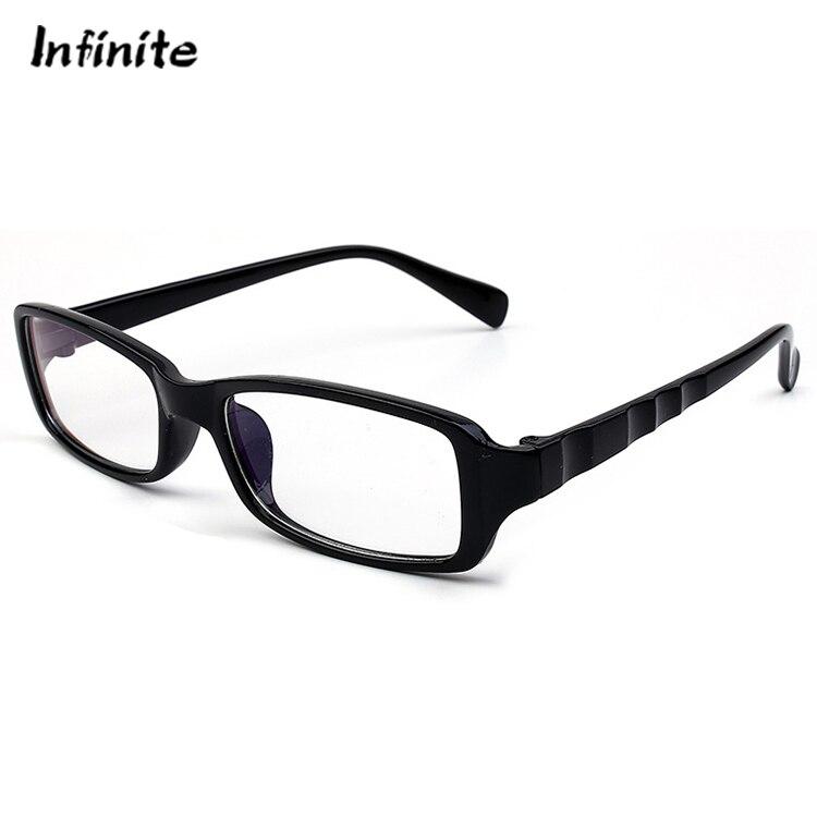 00e7fb16eb Online Get Cheap Eyeglasses 123 -Aliexpress.com