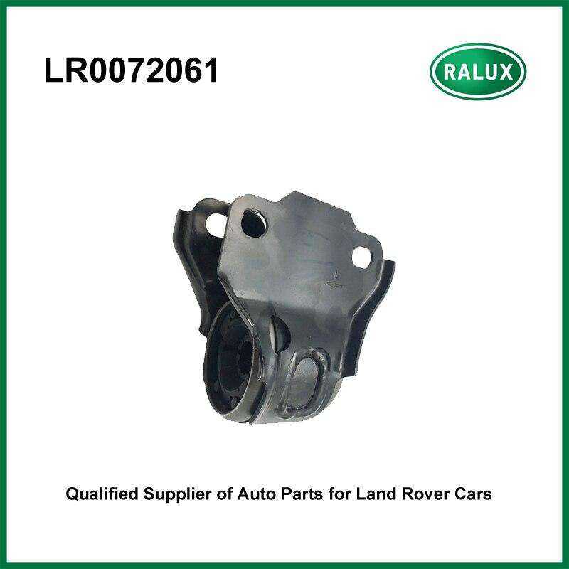 Высокого качества lr0072061 автомобиль передний левый больше рычаг втулка lr007206 для Freelander 2 2006-Авто втулка запасных частей распродажа ...