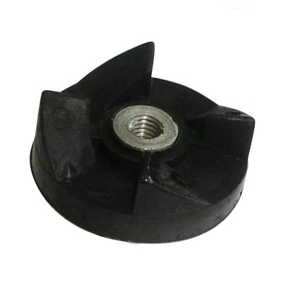 1 PCS Replacement Spare Parts Rubber Gear Blender Juicer Parts 4 Blade Gears Parts For Magic Bullet 250W 4 pcs replacement spare parts rubber gear blender juicer parts 3 plastic gear base 1blade gears parts for magic bullet 250w page 4 page 2 page 2