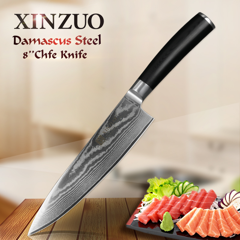 xinzuo-8-inch-blade-fontbpro-b-font-fontbchef-b-font-knife-67-layers-vg10-damascus-stailess-steel-ge