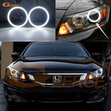 Buy honda accord coupe 2008 and get free shipping on