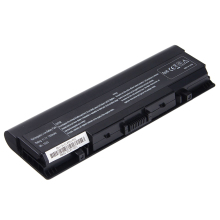 9 Cell Laptop Battery for Dell Inspiron 1520 1521 1720 1721 GK479