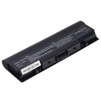 9 Cell Laptop Battery For Dell Inspiron 1520 1521 1720 1721 GK479
