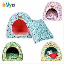 Buy  House Bed Mascotas Cama Gato House For Cat  online