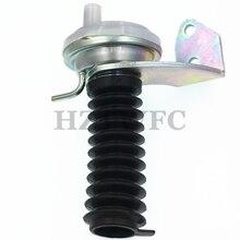 Высокое качество свободного хода Сцепления привод для Mitsubishi Pajero V73 V75 V77 V78 V93 V97 V98 6G72 6G74 6G75 4M4 MR453711 13820A049