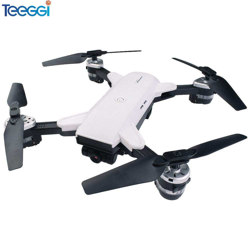 quad drones with cameras with Teeggi Yh 19hw Mini Foldable Rc Drone With Wifi Fpv Hd Camera Altitude Hold Quadcopter Dron Vs Visuo Xs809hw Xs809w Helicopter on Samsung Galaxy S8 64 Gb Black 10161804 Pdt likewise Beef Up Your Home Security With A Drone in addition Phantom 3 std batt bundle together with 32793224774 in addition Gps Map 64s Garmin.