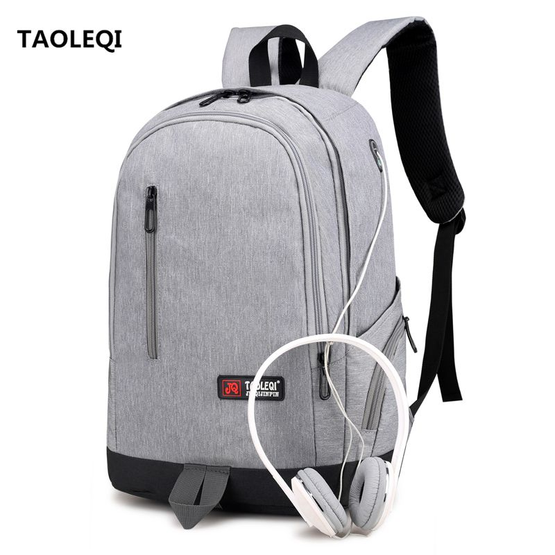 2018 Fashion Men Backpacks School bag For Teenagers Women Mochila 15.6 Inch Laptop Bag Backpack Large Capacity casual Backapck adventure time finn and jake school backpack for children teenagers men women bag mochila laptop knapsack bags