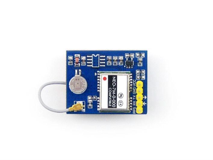 UART-GPS-NEO-7M-C-B-4