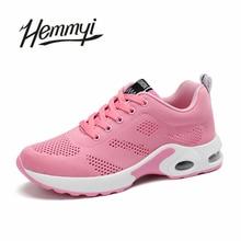 91490be8898d8 Großhandel pink sneaker Gallery - Billig kaufen pink sneaker Partien ...
