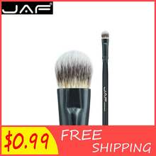 Makeup Vegan Reviews - Online Shopping Makeup Vegan Reviews