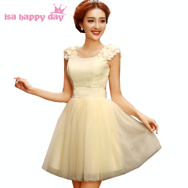 Buy simple classy dresses and get free shipping on AliExpress.com b48e2353dcd4