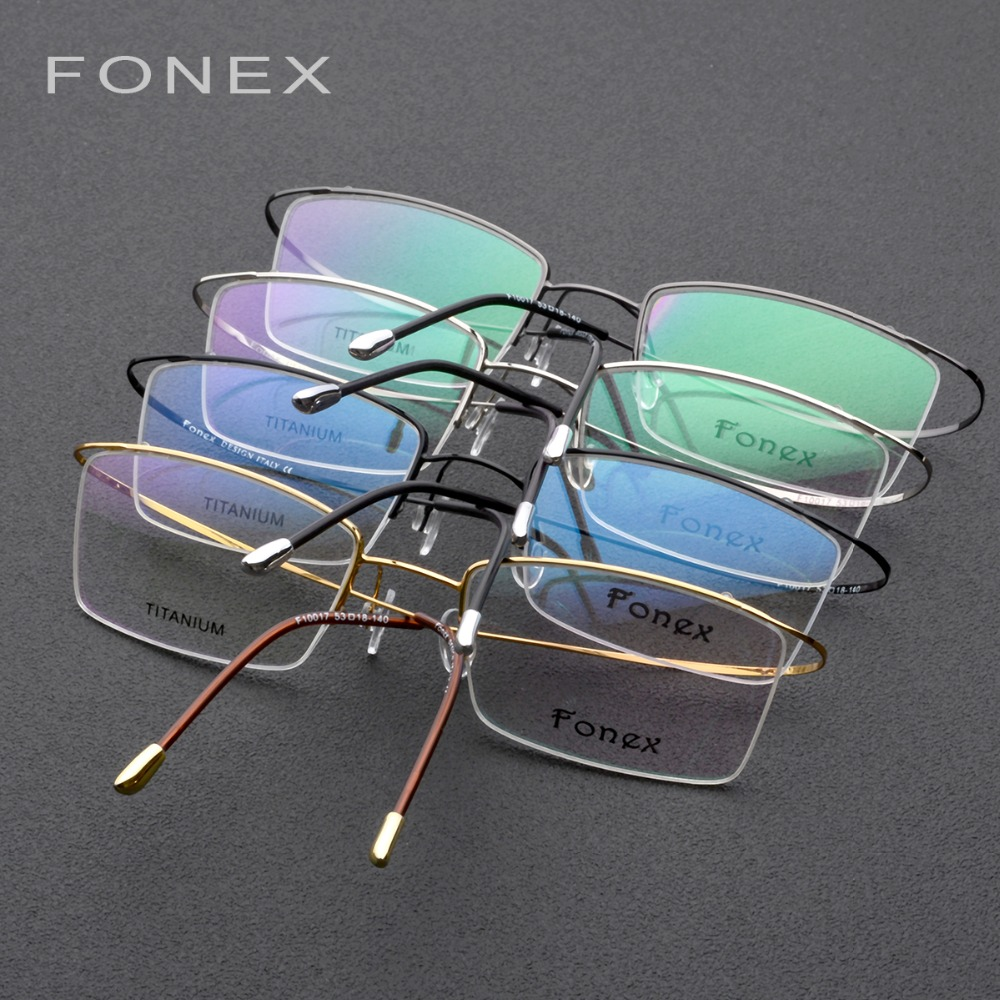 8254021d61b 2018 High Quality Round Glasses Frame Men Women Vintage Acetate Prescription  Eyeglasses Myopia Optical Frame Screwless