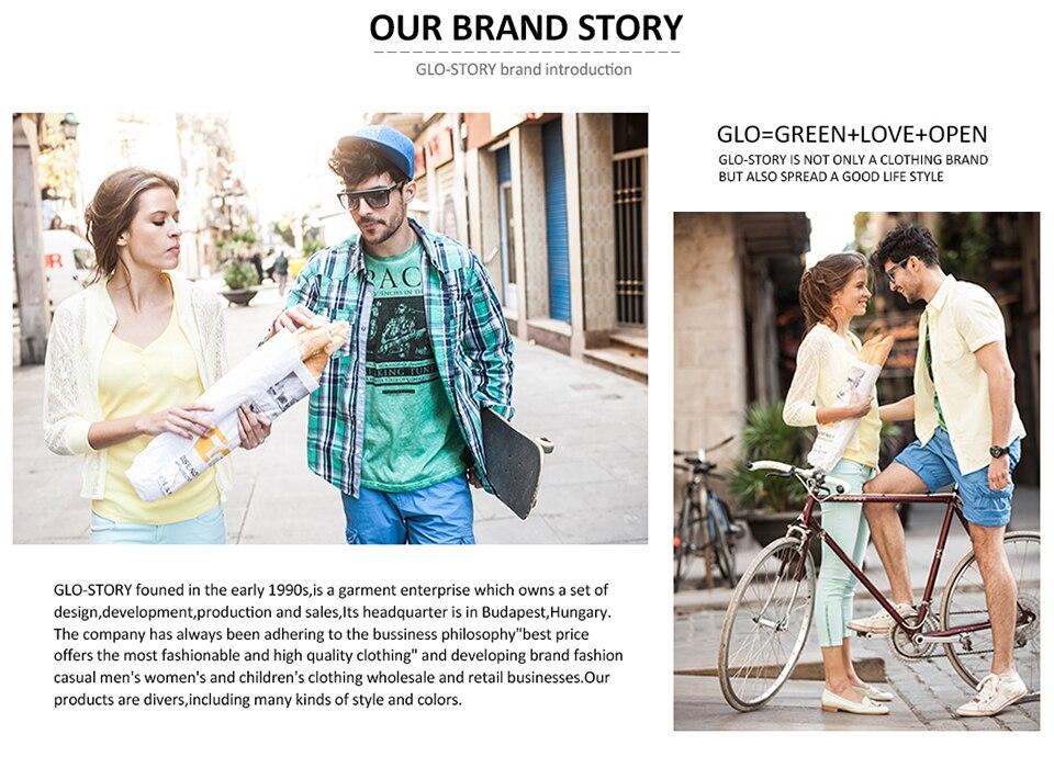 品牌故事-3-960