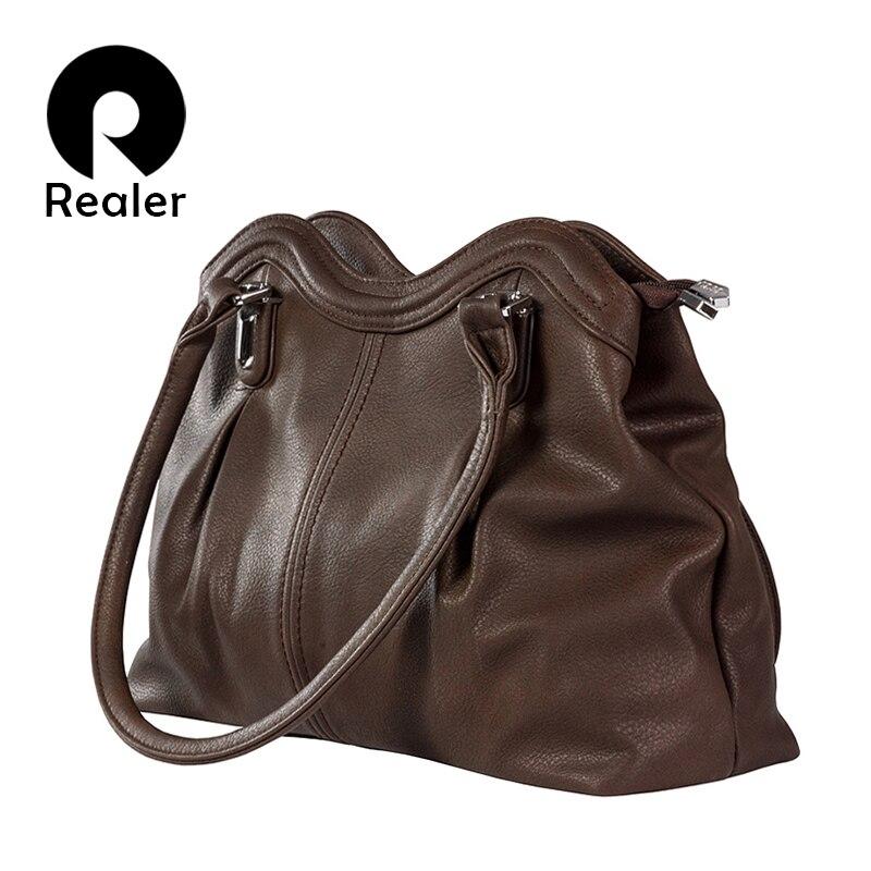проиграны дизайнерская сумка 2016 года, русская стильная курьерская сумка, черная дамская сумочка