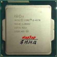 Intel Xeon X5687 processor 3.6GHz/12MB/4 cores/Socket 1366/6.4 GT/s QPI Server CPU