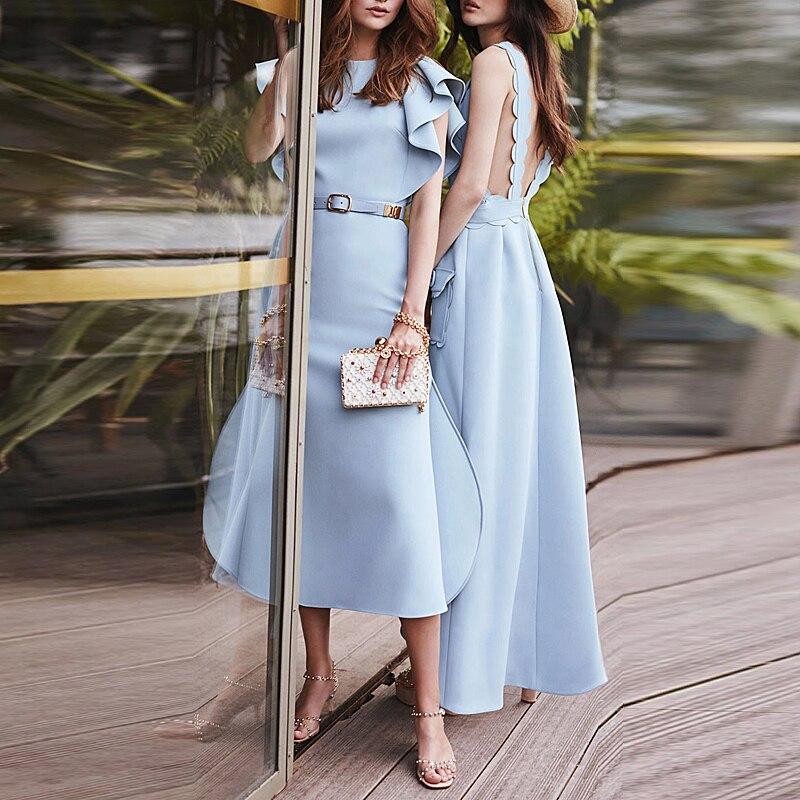 6eafe3fd9 top 10 milan fashion dress ideas and get free shipping - lbib3kk5