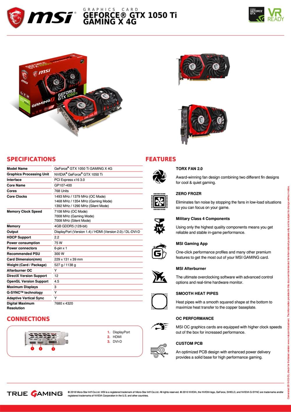 msi-geforce-gtx-1050-ti-gaming-x-4g-datasheet_01