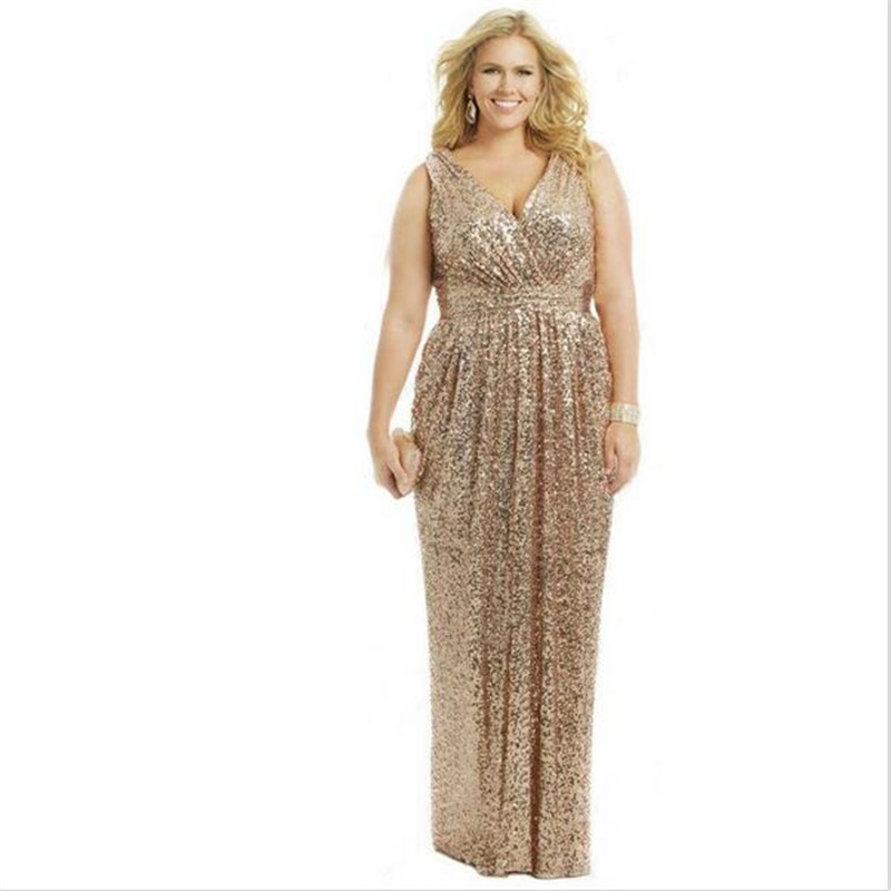 formal gold dresses page 32 - anne