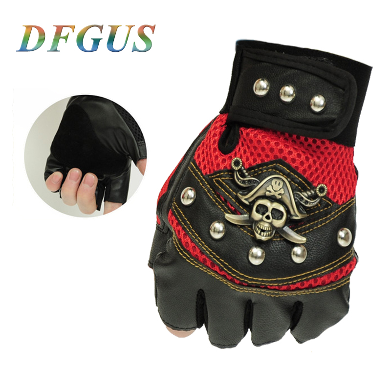 Men's Half Finger Tactical Gloves Without Fingers Outdoor Sports Combat Mittens Bicycle Ridding Gloves For Male Gym Guantes