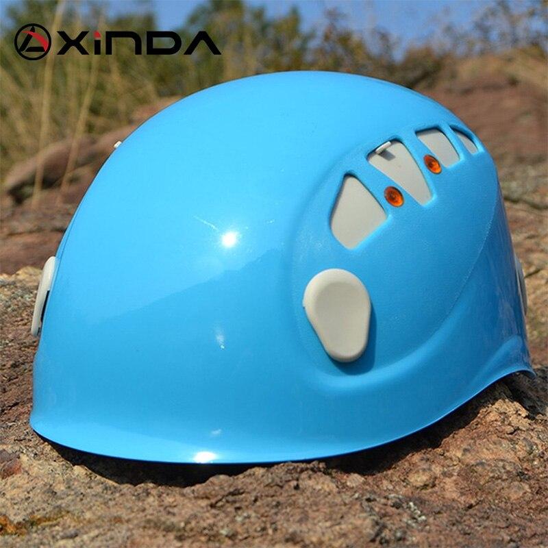 Xinda Professional альпинисті Rock Climbing - Спорттық киім мен керек-жарақтар - фото 2