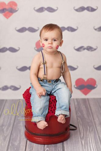 Valentine's Day Vinyl Photography Backdrops Newborns Customized Computer Printed Background Love valentine F-1969 valentine s day vinyl photography backdrops newborns customized computer printed background love valentine f 2050