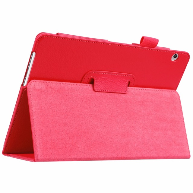 Case For Huawei Mediapad T3 10 AGS-L09 AGS-L03 9.6 For Honor Play Pad 2 9.6