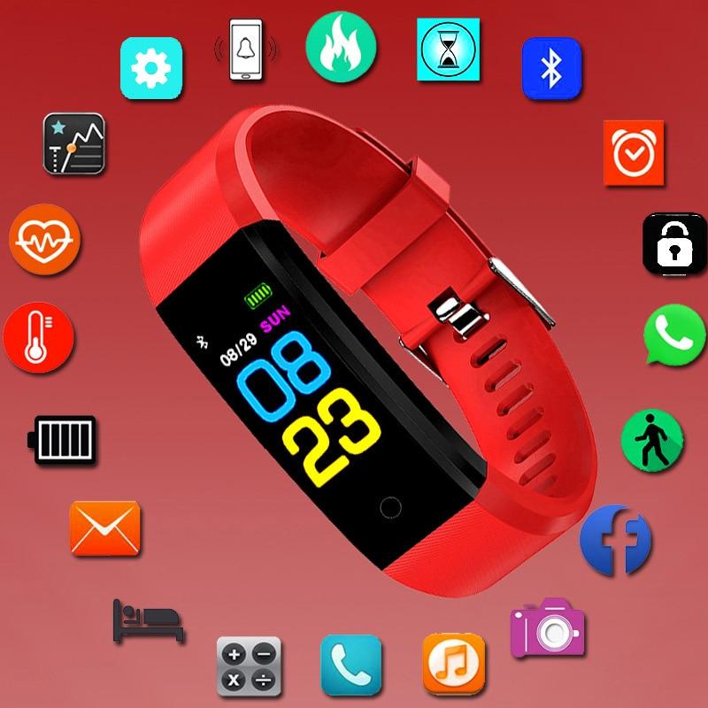 Sport Bracelet Watch Women Watches Ladies Fashion Brand New Wrist Watch For Women Clock Female Wristwatch Relogio Feminino|Women's Watches| |  - title=