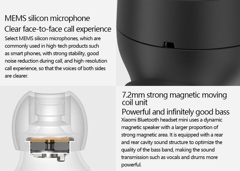 xiaomi bluetooth earphone mini (14)