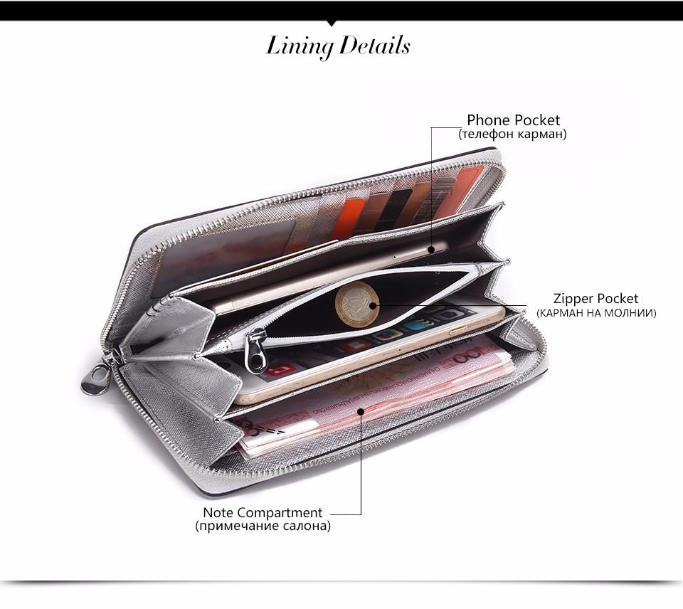 handbag_04