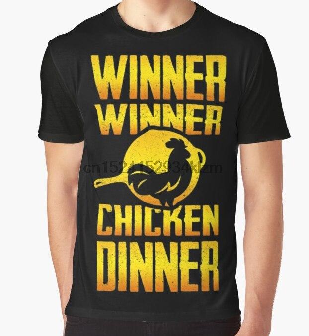 Yellow Cheetah Print All Over Womens T-Shirt