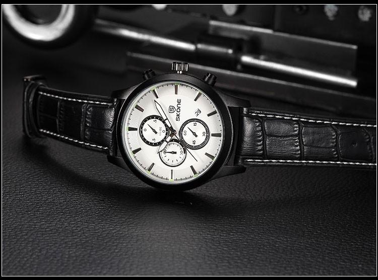 Brand watch men (13)