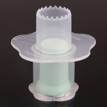 Cupcake Muffin Cutter Tools
