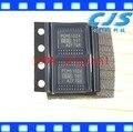El ICs originales 100% nuevo original PCM5102APWR PCM5102APW PCM5102A PCM5102 TSSOP20
