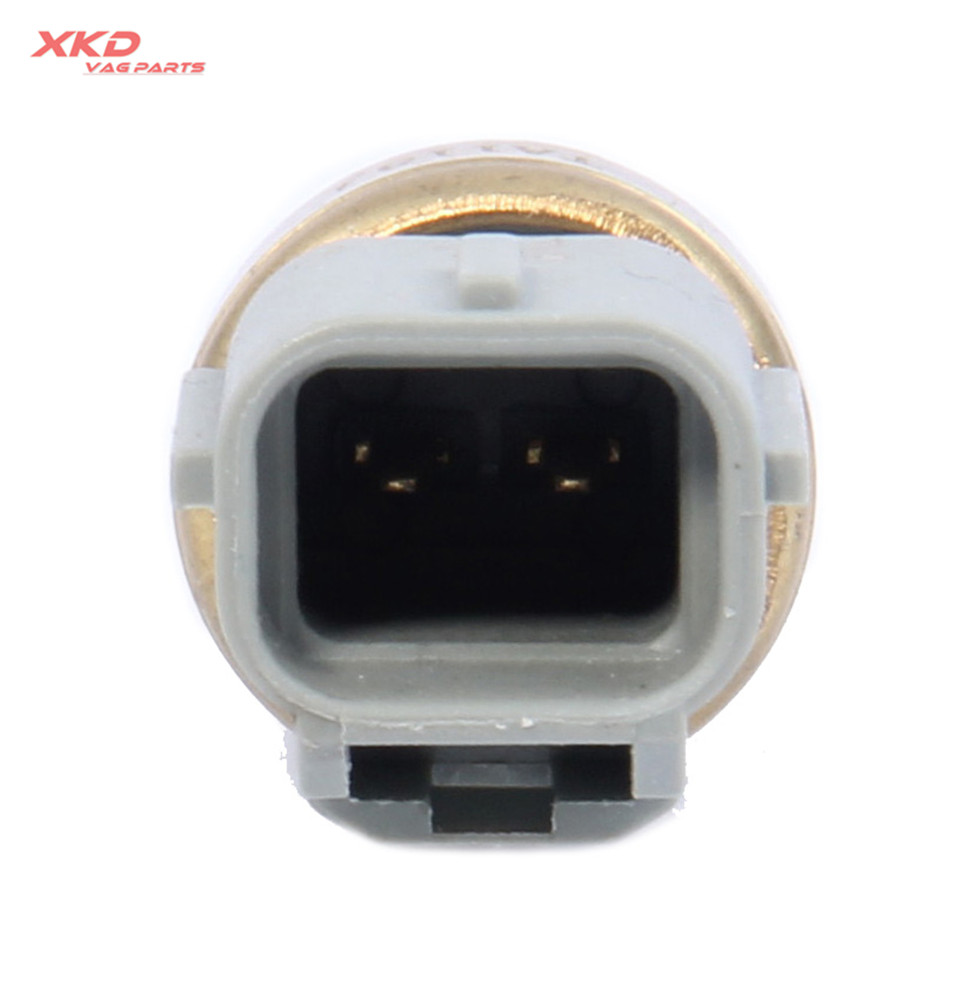 Engine Coolant Temperature Sensor For Ford Fiesta V   Focus Ka Street Ka Xsf Aa Ba In Car Switches Relays From Automobiles