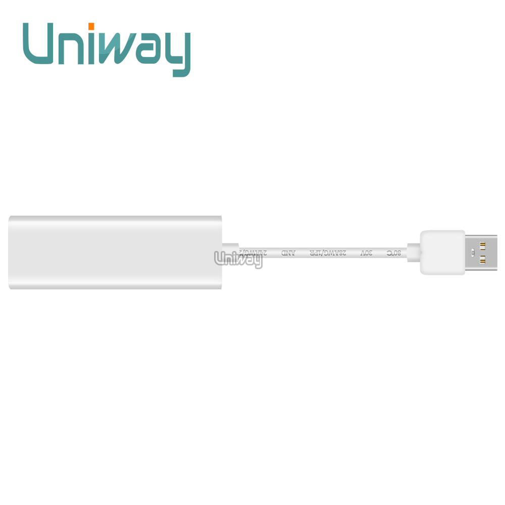 USB Apple uniway Carplay Dongle for Android Auto iPhone Carplay Support Android MTK WinCE system Car