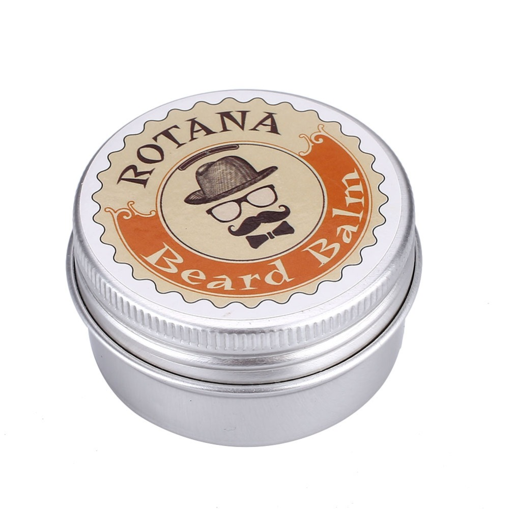msmask Men Shaving Soap Mustache Cream Skin Conditioner Facial Care Product Natural 30ml Shaving Beard Soap Drop shipping 4