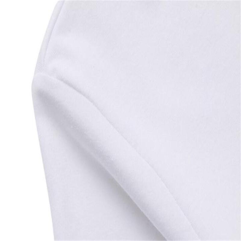 HTB1j0w8QpXXXXafXVXXq6xXFXXXr - T Shirt Mens Black And White Comic Con Cosplay T-shirts