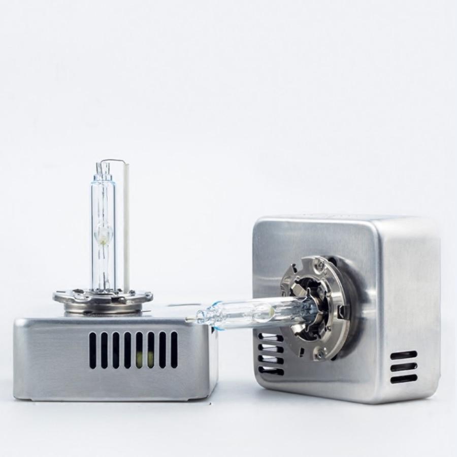 High bright 3651lm XENON D5S bulb Genuine D5S 5500K 35W 12V Xenon HID Bulb Headlight 3F19