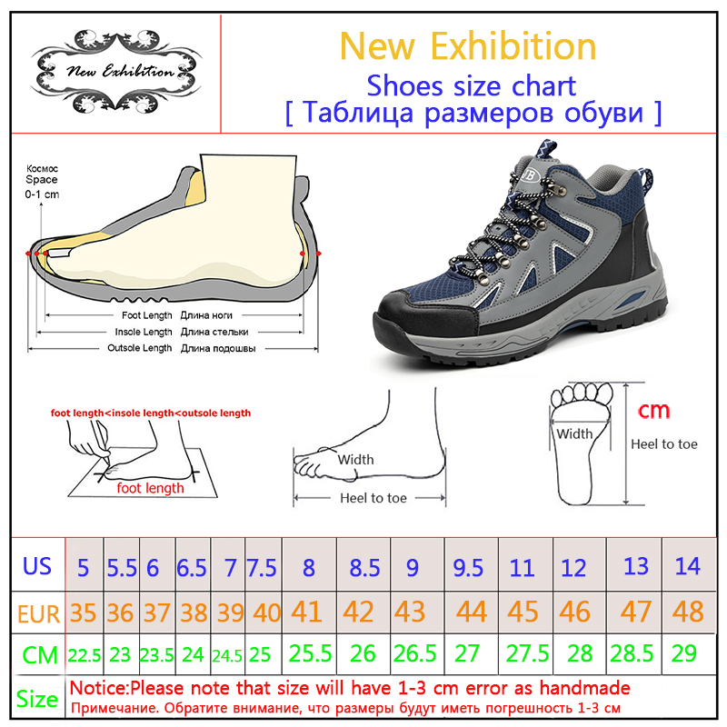 New-exhibition-High-top-safety-shoes-Men-Footwear-Fashion-large-size-anti-smashing-Steel-Toe-anti-piercing-Mens-Work-Boots-35-48 (6)